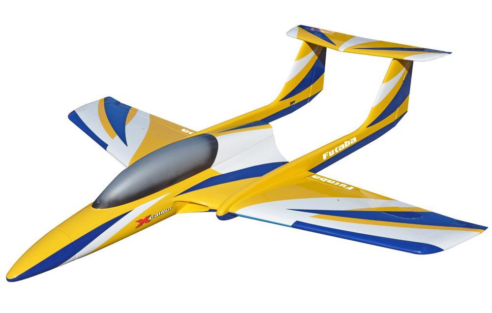 Xcalibur Yellow.jpg