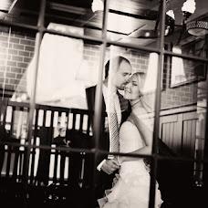 Wedding photographer Katerina Turlo (Inya). Photo of 13.01.2014