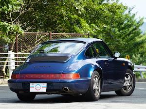 911 964A 1992 Carrera 2のカスタム事例画像 Hiroさんの2019年09月01日18:26の投稿