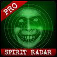 Spirit Radar Ghost Sensor PRO apk