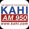KAHI Radio icon