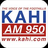 KAHI Radio