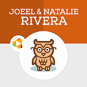 Empowerment by Joeel & Natalie