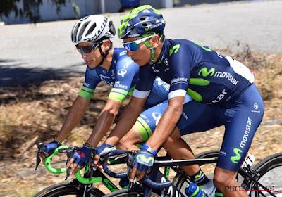 Découvrez les équipes invitées au Tour de Lombardie !