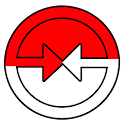 My Poke Connect Community