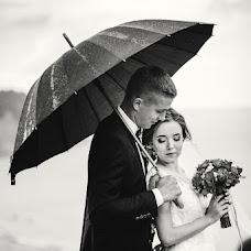 Wedding photographer Anastasiya Khlevova (anastasiyakhg). Photo of 14.11.2018