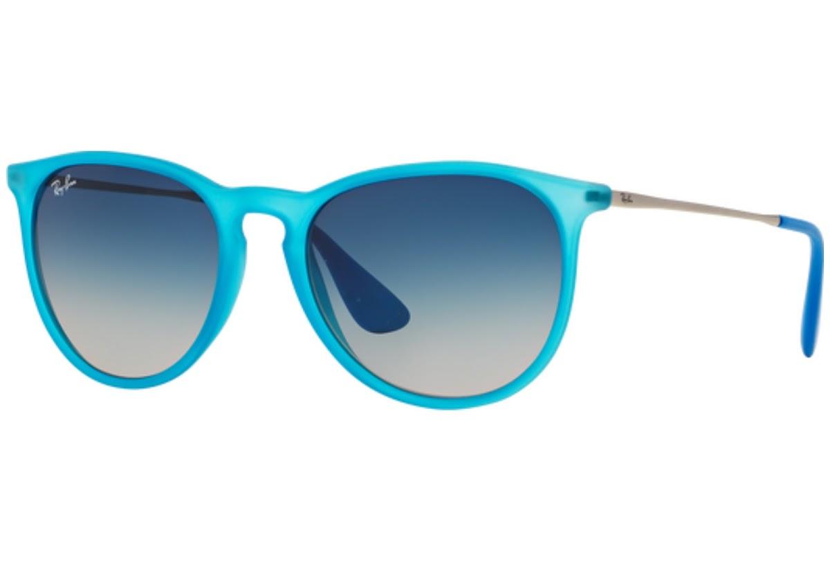 Comprar Gafas de sol Ray-Ban Erika RB4171 C54 60234L  95d45696ec3c9