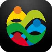 Andaman7 - Sync Health Records Android APK Download Free By A7 Software