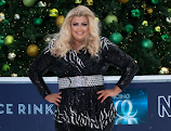 Jason Gardiner blasts 'lazy' Gemma Collins