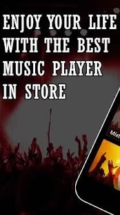 All Songs R.E.M - náhled