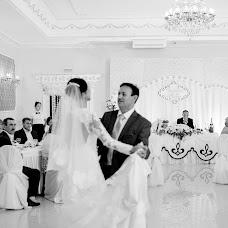 Wedding photographer Lesya Dautova (Redfoxstudio). Photo of 28.01.2016