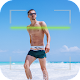 Man Fit Body Editor Prank APK