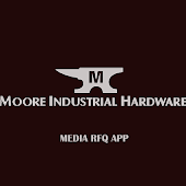 Moore Industrial Hardware RFQ