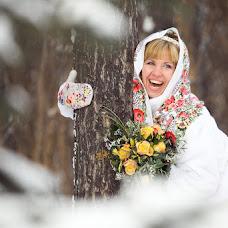 Wedding photographer Andrey Vasilchenko (vas0285). Photo of 21.03.2013