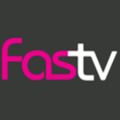 FastTV
