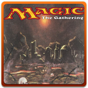 Magic: The Gathering MTG guide