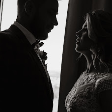Wedding photographer Aleksandr Italyancev (italiantsev). Photo of 13.05.2018