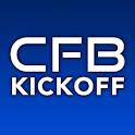 CFB Kickoff