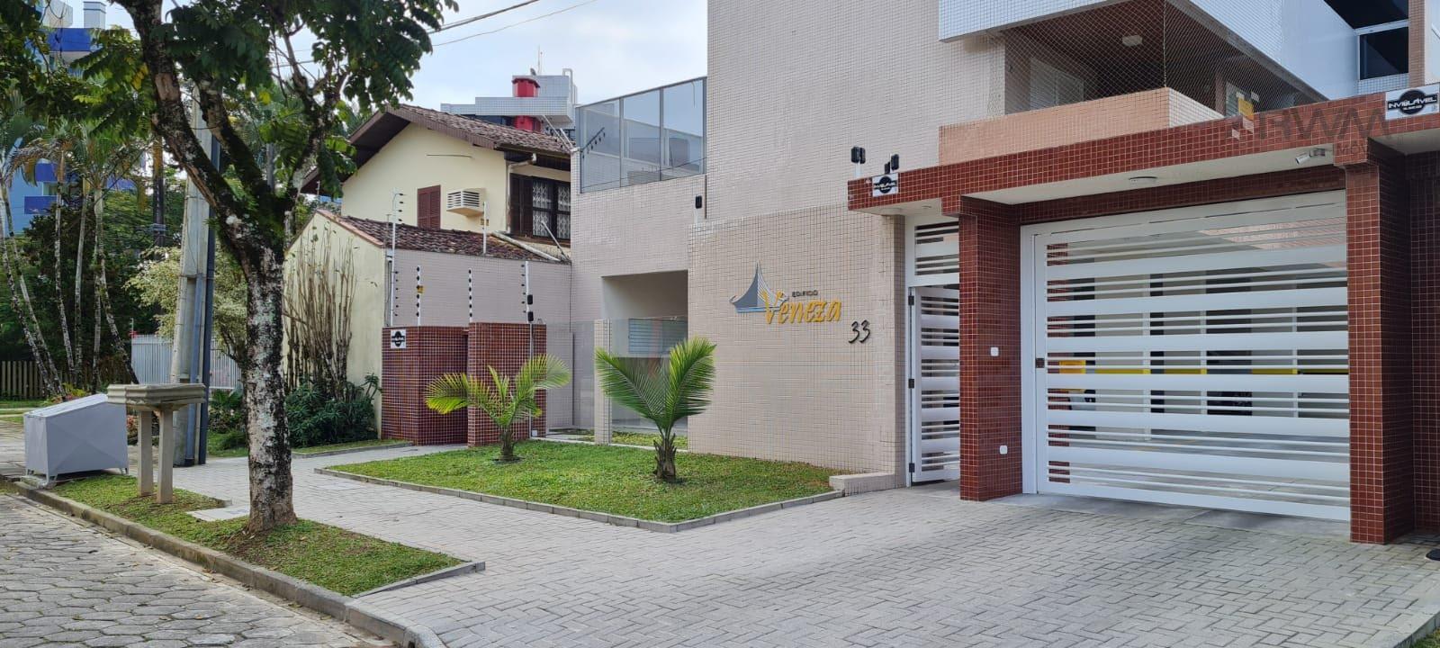 apartamentos para comprar em guaratuba centro