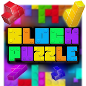 Puzzle Block Break
