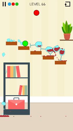 Spill It! 1.2 screenshot 2094229