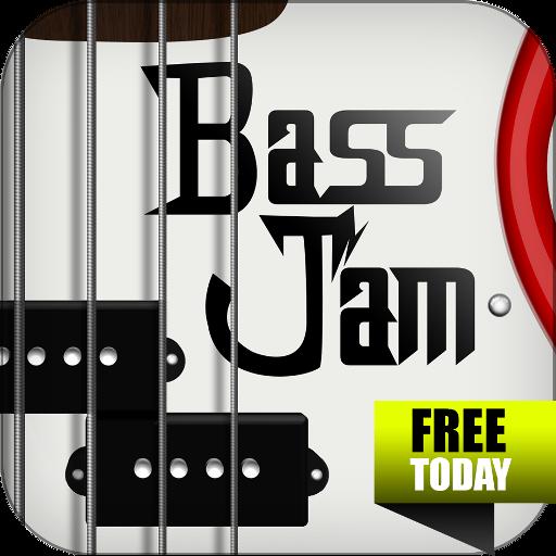 Real Bass - Bass Simulator