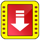 Download Video HD Downloader