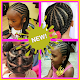Download Africain braids - Baby hair style for girl For PC Windows and Mac