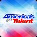 AGT: America's Got Talent APK
