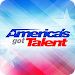 AGT: America's Got Talent icon