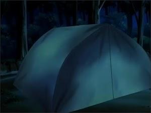 Leatherman Episode 01