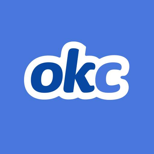 okcupid.com avatar image