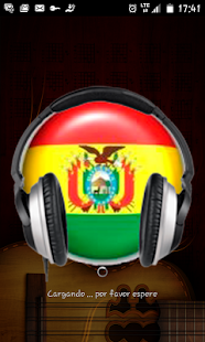 BOLIVIAFOLKRADIO- screenshot thumbnail