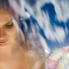 Wedding photographer Marius dan Dragan (dragan). Photo of 14.05.2015
