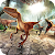 Jurassic Dinosaur - Prehistoric Simulator 3D Game file APK for Gaming PC/PS3/PS4 Smart TV