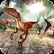 Jurassic Dinosaur file APK Free for PC, smart TV Download