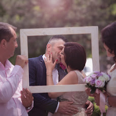 Wedding photographer Costin Banciu (CostinBanciu). Photo of 08.06.2017