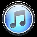 Ceramah Audio icon