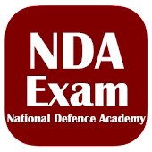 National Defence Academy Exam