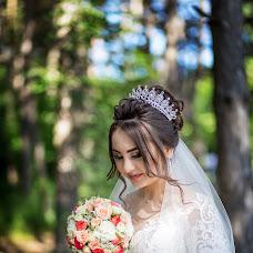 Wedding photographer Aleksey Radchenko (AleksejRadchenko). Photo of 09.07.2018