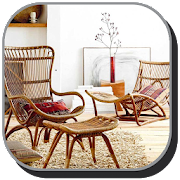 Rattan Furniture Innovation icon