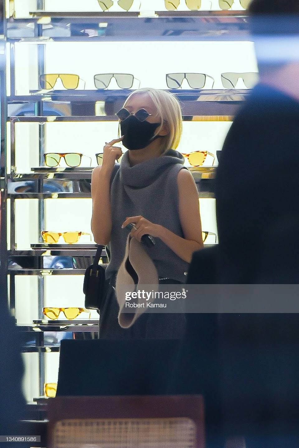 gettyimages-1340891586-2048x2048
