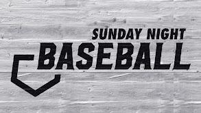 Baseball Tonight: Sunday Night Countdown thumbnail