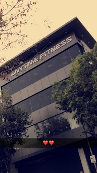 Anytime Fitness Dwarka photo 1
