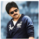 Pawan Kalyan Songs, Wallpapers & More. Download on Windows