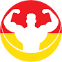 Skinny Bodybuilder Diet APK icon