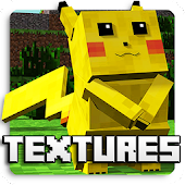 Textures Packs for Minecraft