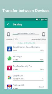 Backup & Restore App Download For Android 4