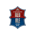Logo of Lazy Magnolia Reb Ale