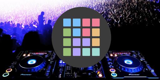 Marshmello Songs Launchpad 1.0.4 screenshots 1